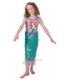 Costum carnaval Disney Ariel cu licenta