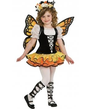 Costum carnaval Zana colorata