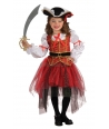 Costum carnaval Printesa Marilor