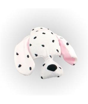 Masca carnaval animale - dalmatian