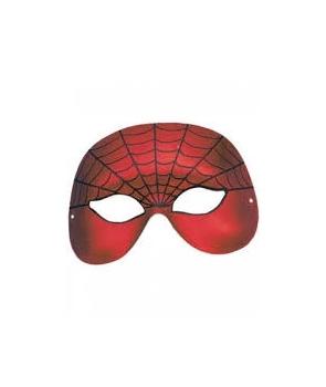 Masca carnaval Spiderman