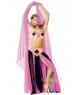 Costum femei dansatoare orientala