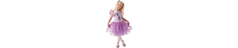 Costume carnaval copii fete