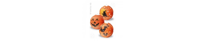 Decoruri Halloween