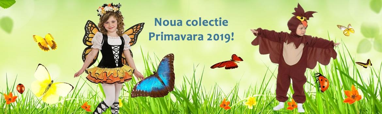 Primavara 2019