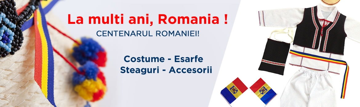 Costume Nationale Populare